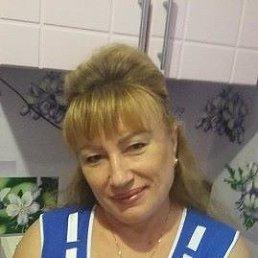 Иришка, 54 года, Нижний Новгород