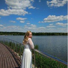 Вероника, 26 лет, Заречный
