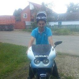 ИЛЬЯ, 37 лет, Тбилисская