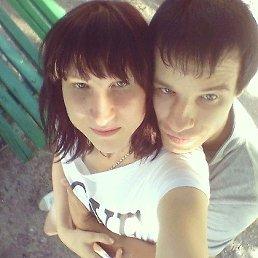 Ирина, 19 лет, Сальск