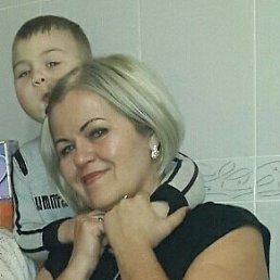 Виктория, 50 лет, Орехов