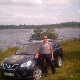 Михаил, 44 года, Заволжье
