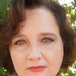 Елена, 49 лет, Курганинск