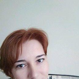 Виктория, 36 лет, Тольятти