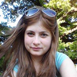 Таня, 27 лет, Борисовка