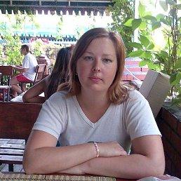Наталия, 39 лет, Шостка