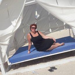 Наталья, 39 лет, Киев