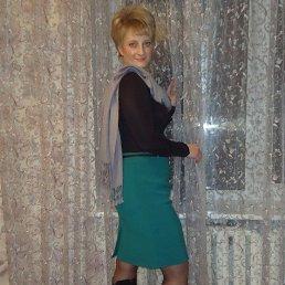 Наталья, 38 лет, Касимов