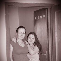 Ольга, 24 года, Шахты