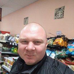 Леонид, 44 года, Челябинск