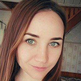 Юлия, 30 лет, Камышин