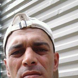 Шамиль, 41 год, Кизилюрт