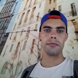 Artem, 27 лет, Сходня