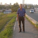 Фото Роман, Красноярск, 53 года - добавлено 9 сентября 2018