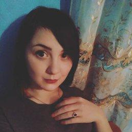 Kristina, 24 года, Черновцы