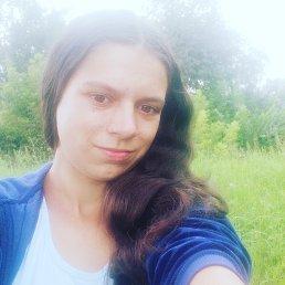 Олеся, 23 года, Житомир