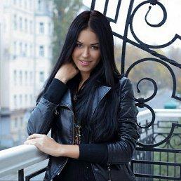 Анастасия, 28 лет, Казань