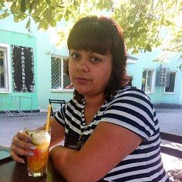 Юлия, 32 года, Белицкое