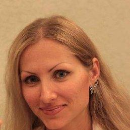 Надежда Тимофеева, 39 лет, Сочи