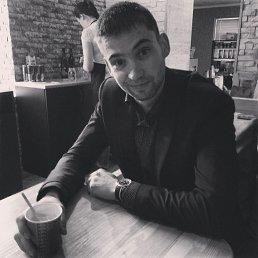 Дима, 29 лет, Сахновщина