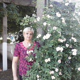 Наталья, 49 лет, Никополь