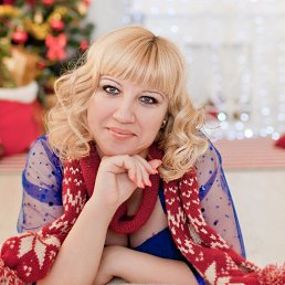 Вероника, 41 год, Кемерово