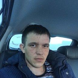 Дмитрий, 30 лет, Алатырь