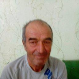 Андрейандреи, Рени, 55 лет