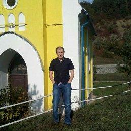 Степан, 27 лет, Владимир-Волынский