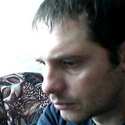Александр, 47 лет, Шигоны