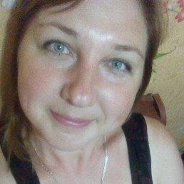 Татьяна, 42 года, Городок