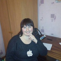Таня, 29 лет, Белая Церковь