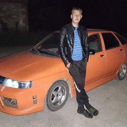 Сергей, 23 года, Порхов