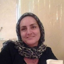 Халимат Рамазанова, 54 года, Махачкала