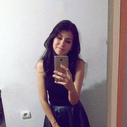 Наталья, 28 лет, Ува