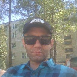 Кирилл, 30 лет, Ижевск
