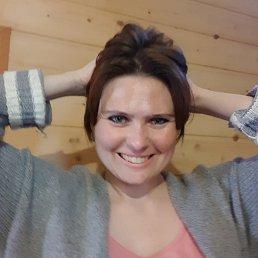 Наталья, 39 лет, Яхрома