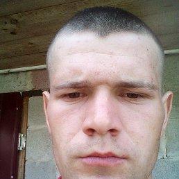 Юрій, 25 лет, Ирпень