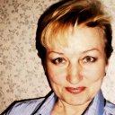 Фото Нина, Челябинск, 61 год - добавлено 7 сентября 2018