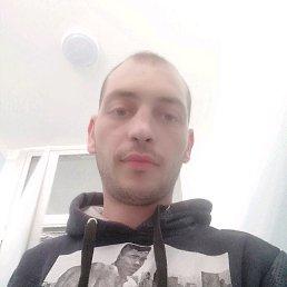 николае, 29 лет, Фрязино