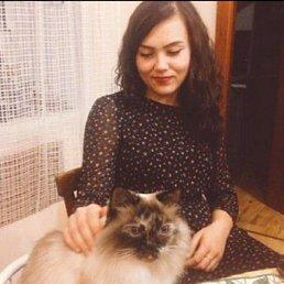 Эля, 29 лет, Норильск