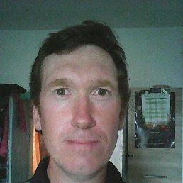 Алексей, 38 лет, Троицкое
