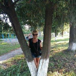 Tanya Lazareva, Берегомет, 66 лет