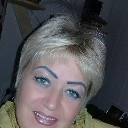 Людмила, 56 лет, Зеленодольск