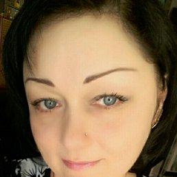 Наталия, 43 года, Рязань