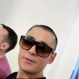 Марат, 42 года, Екатеринбург