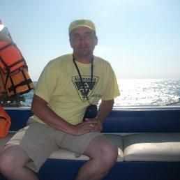 Максим, 36 лет, Данков
