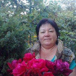 Ирина, 58 лет, Полтава