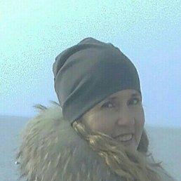 Anjelika, 49 лет, Бердянск