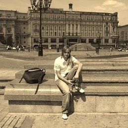 Александр, 37 лет, Коломна